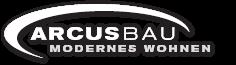 Logo von ARCUS Wohnbau GmbH